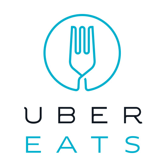 Veda Takeout Uber Eats delivery